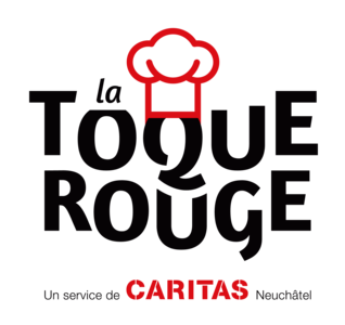 La Toque Rouge